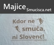 Majice Smucisca.net